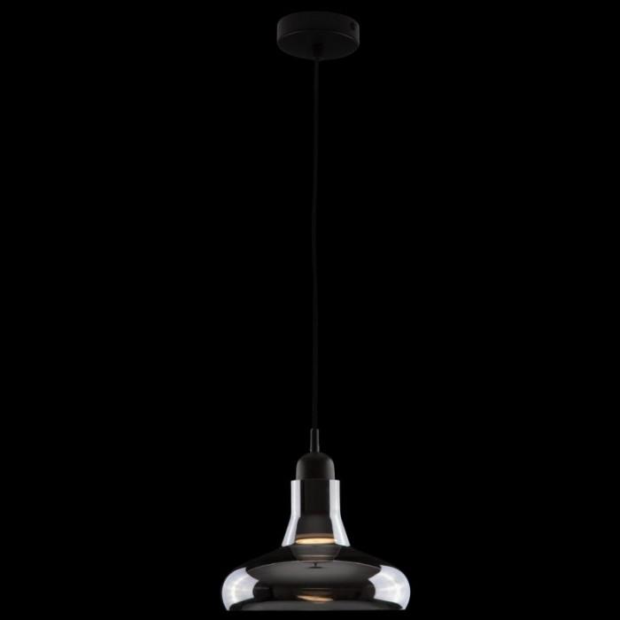 1Подвесной светильник Ola P016PL-01B
