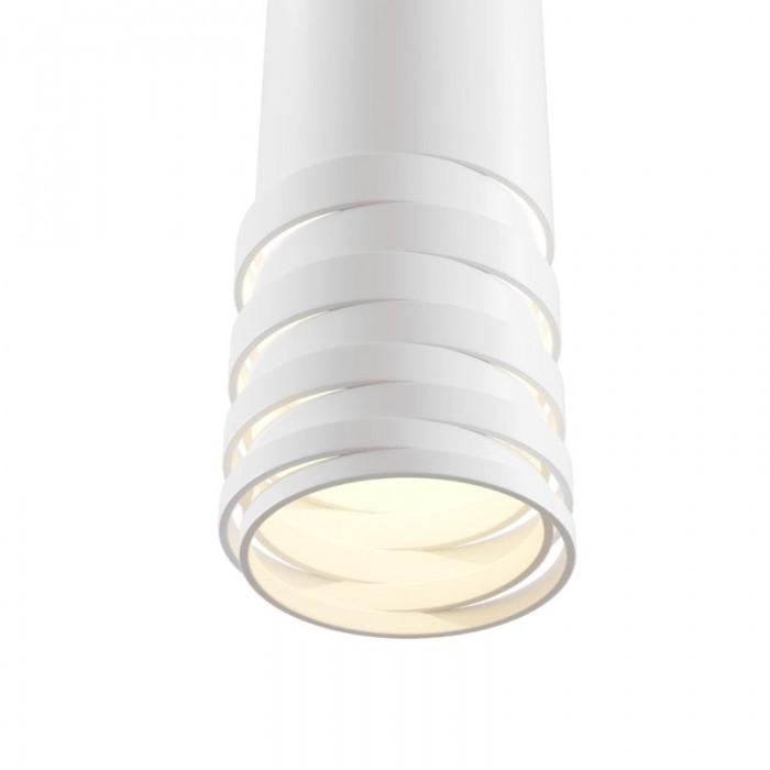 2Подвесной светильник Kinzo P025PL-01W