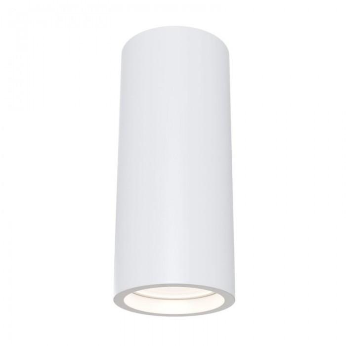 2Потолочный светильник Conik gyps C004CW-01W
