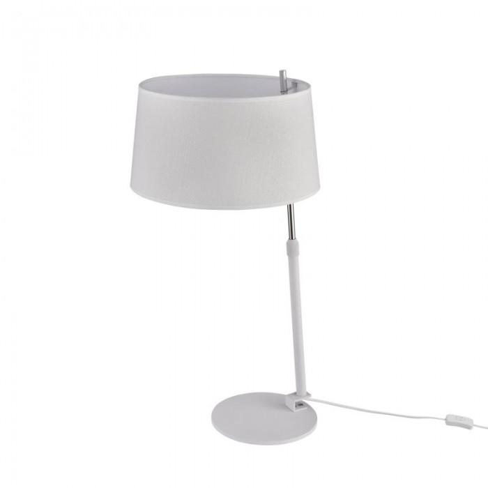 2Настольная лампа Bergamo MOD613TL-01W