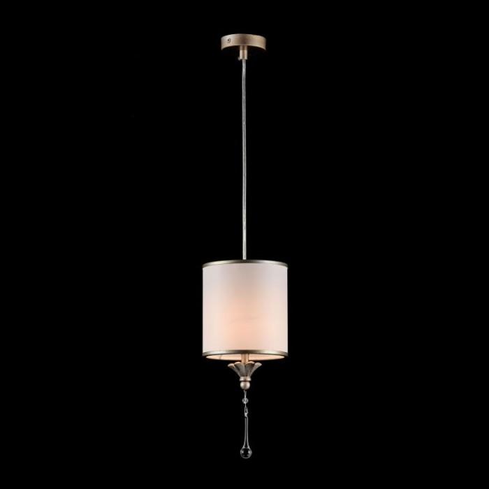 1Подвесной светильник Fiore H235-11-G