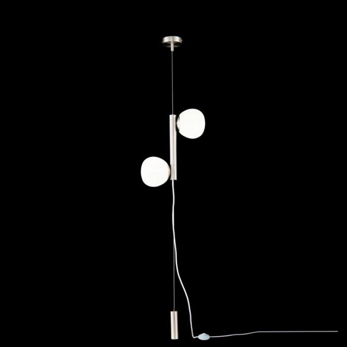 1Подвесной светильник Erich MOD221FL-01N
