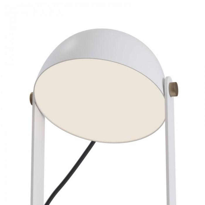 2Настольная лампа Hygge MOD047TL-L5W3K
