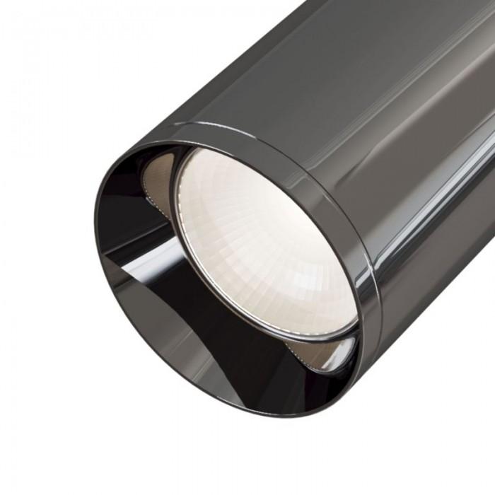 2Потолочный светильник Focus C017CW-01GF