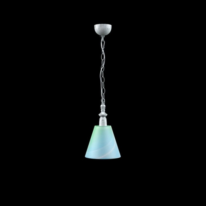 1Подвесной светильник Classic 16 E-00-G-LMP-O-18