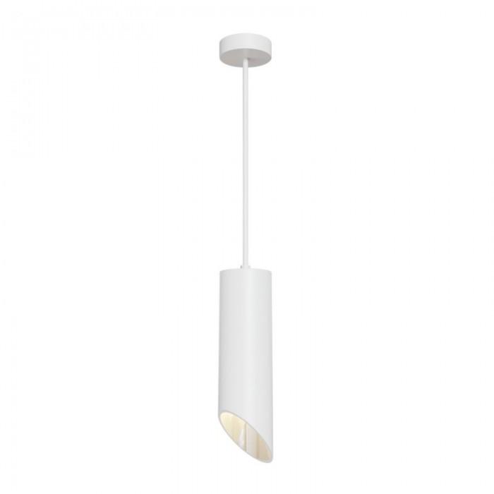 2Подвесной светильник Vela P026PL-01W