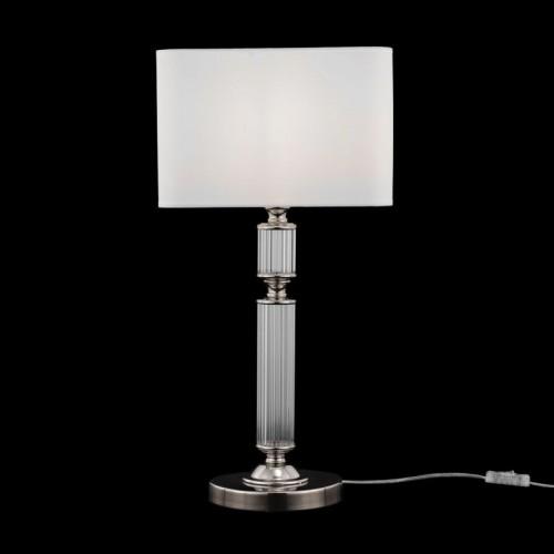 MOD020TL-01CH Настольная лампа Ontario