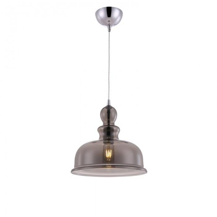1Подвесной светильник Tone P034PL-01CH