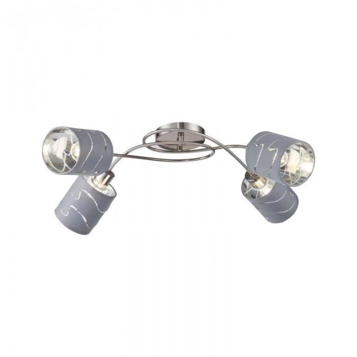 2Потолочный светильник Joell FR5001CL-04N