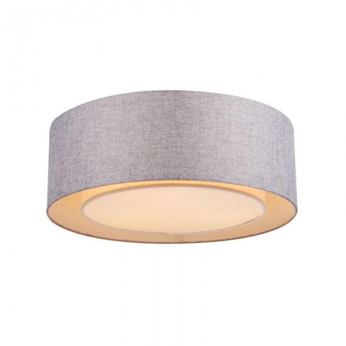 2Потолочный светильник Bergamo MOD613CL-04GR