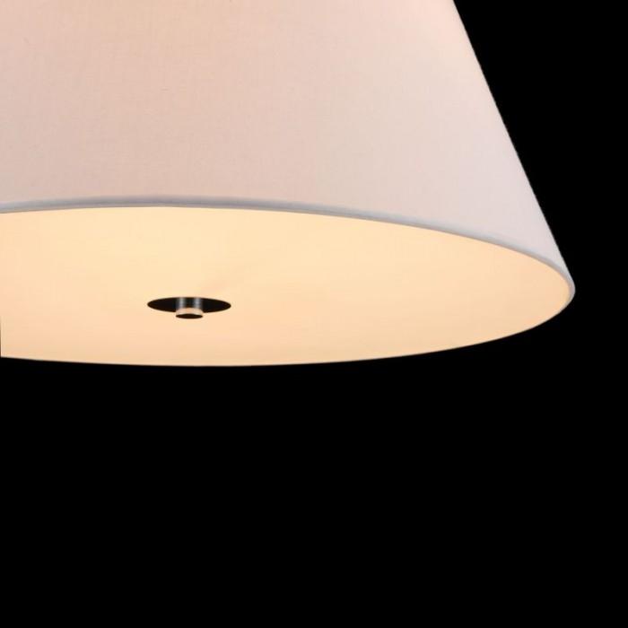 2Подвесной светильник Bergamo MOD617PL-03CH