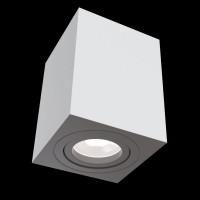 C017CL-01W Потолочный светильник Alfa Maytoni