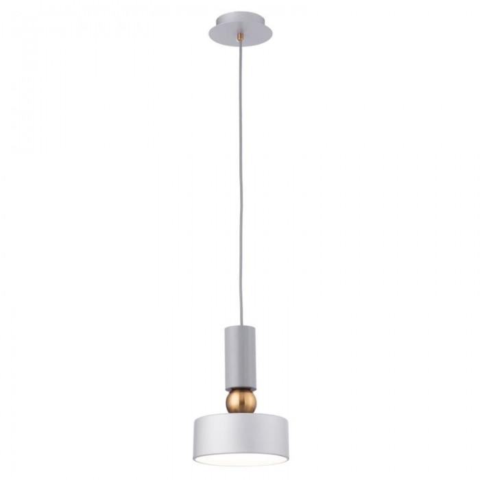 2Подвесной светильник Void MOD030PL-01GR