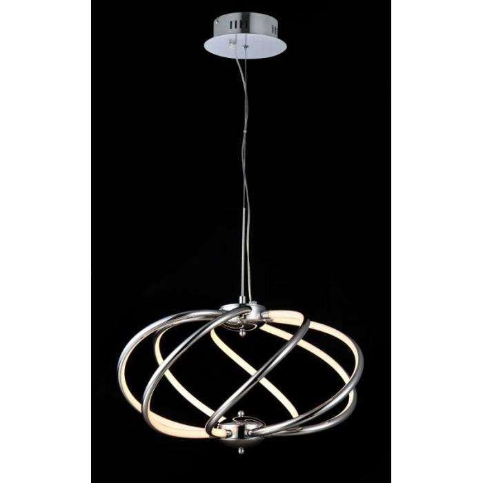 1Подвесной светильник Venus MOD211-07-N