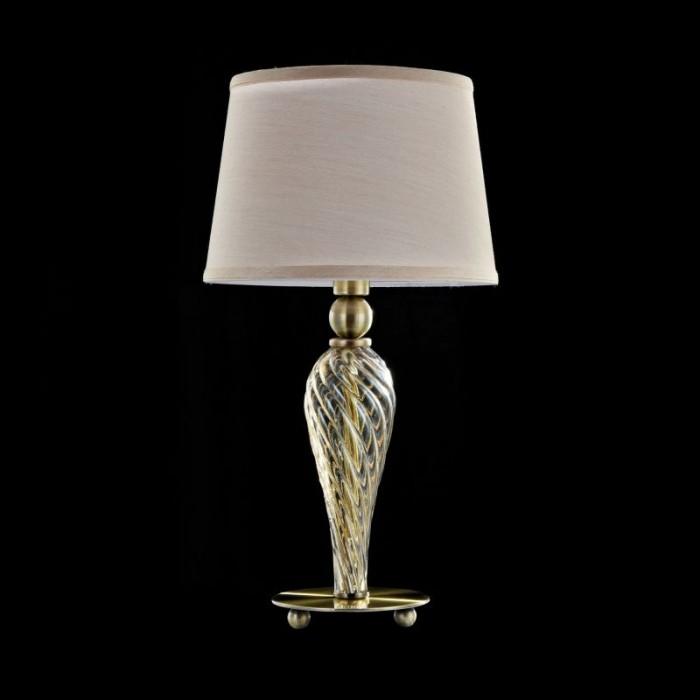 2Настольная лампа Murano ARM855-TL-01-R