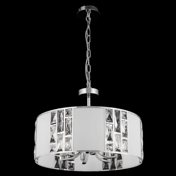 1Подвесной светильник Mercurio MOD028PL-06CH