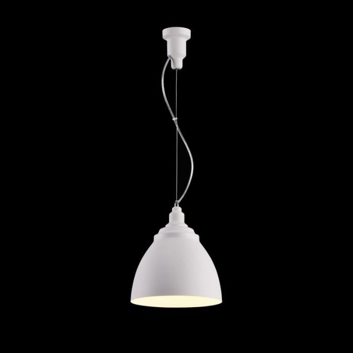1Подвесной светильник Bellevue P534PL-01W