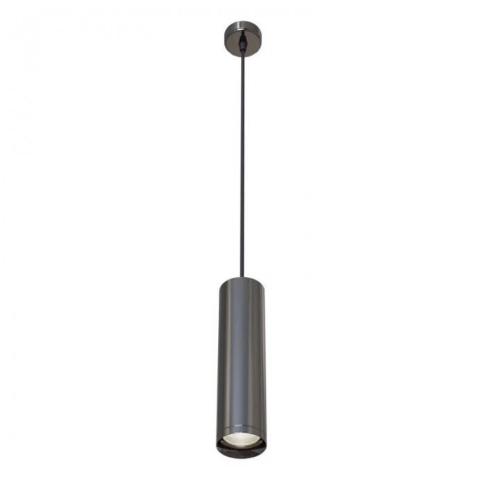 1Подвесной светильник Shelby P020PL-01GF