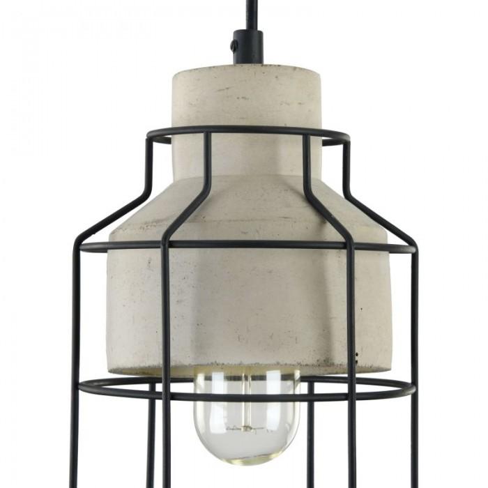 2Подвесной светильник Gosford T441-PL-01-GR