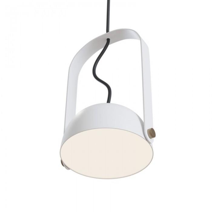 2Подвесной светильник Hygge MOD047PL-L5W3K
