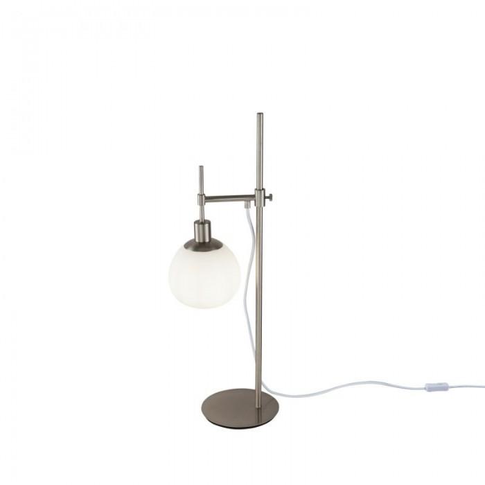 2Настольная лампа Erich MOD221-TL-01-N