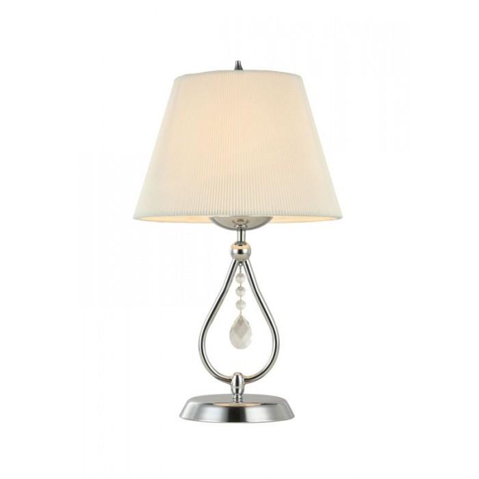 2Настольная лампа Talia MOD334-TL-01-N