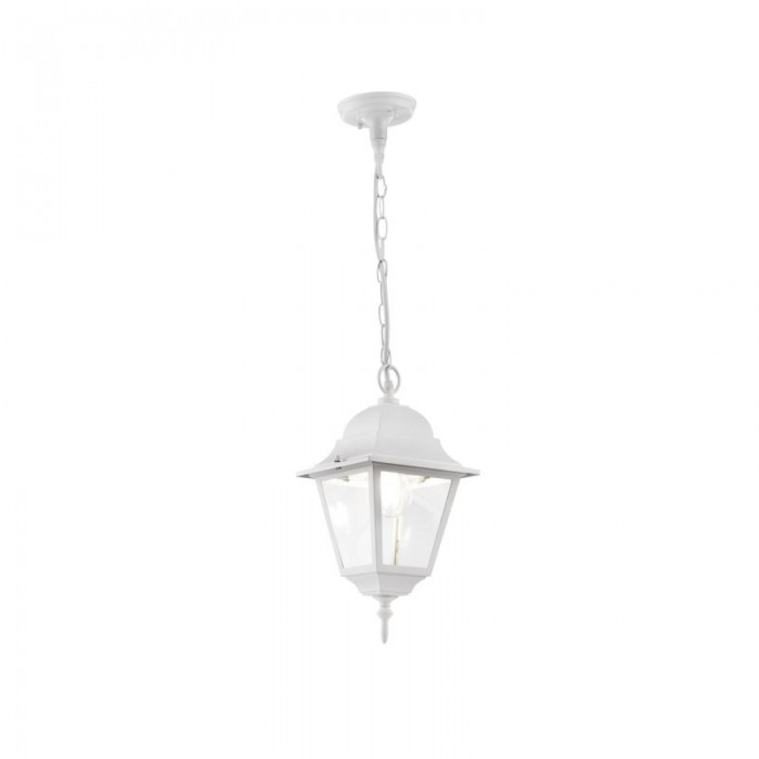 1Подвесной светильник Abbey Road O001PL-01W