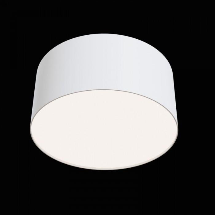 1Потолочный светильник Zon C032CL-L12W4K