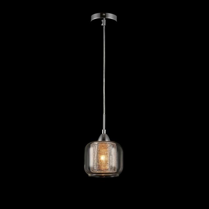 1Подвесной светильник Wellington FR5314-PL-01-CH