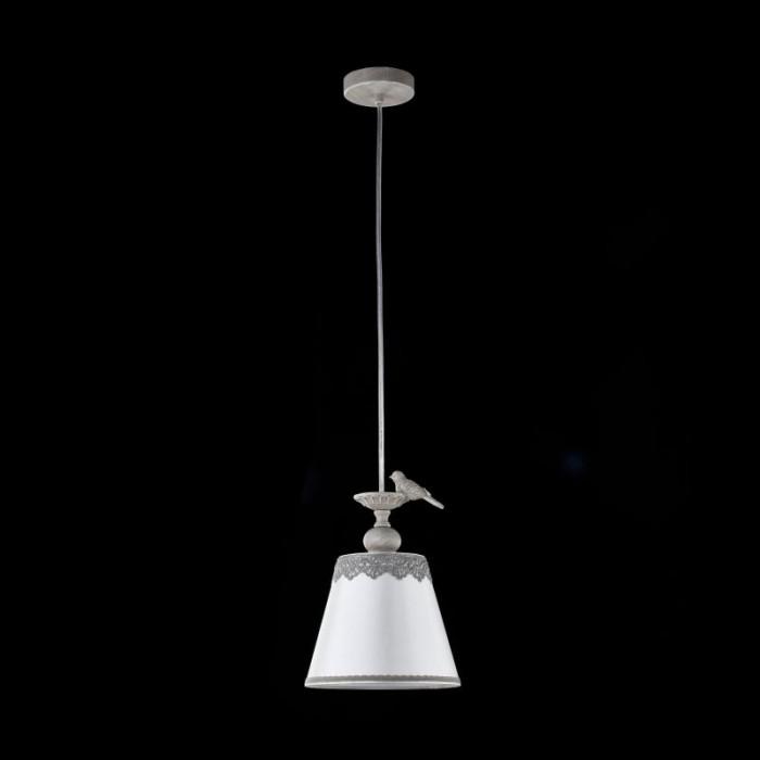 2Подвесной светильник Bouquet ARM023-PL-01-S