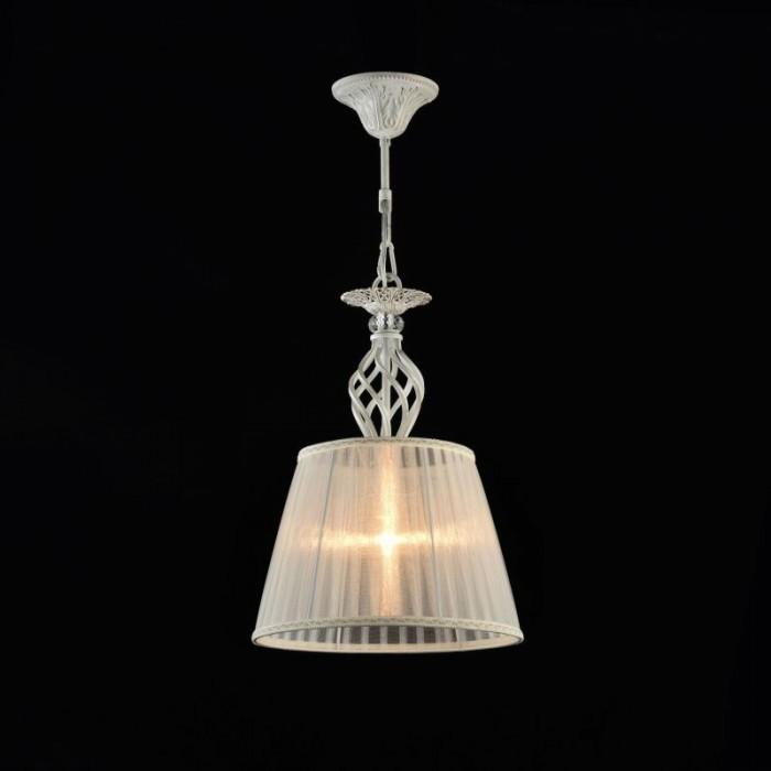 1Подвесной светильник Grace ARM247-PL-01-G