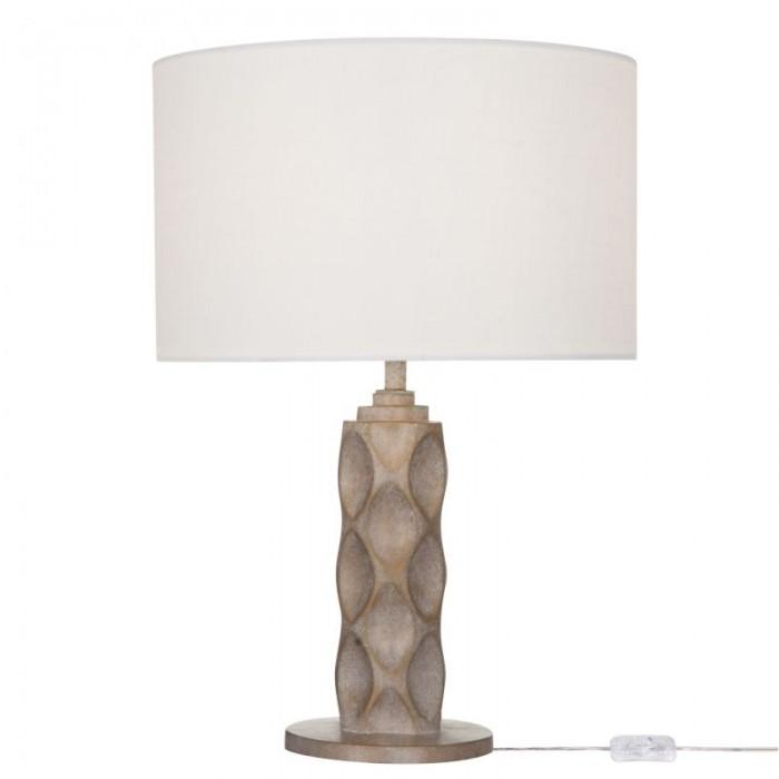 2Настольная лампа Lamar H301-11-G