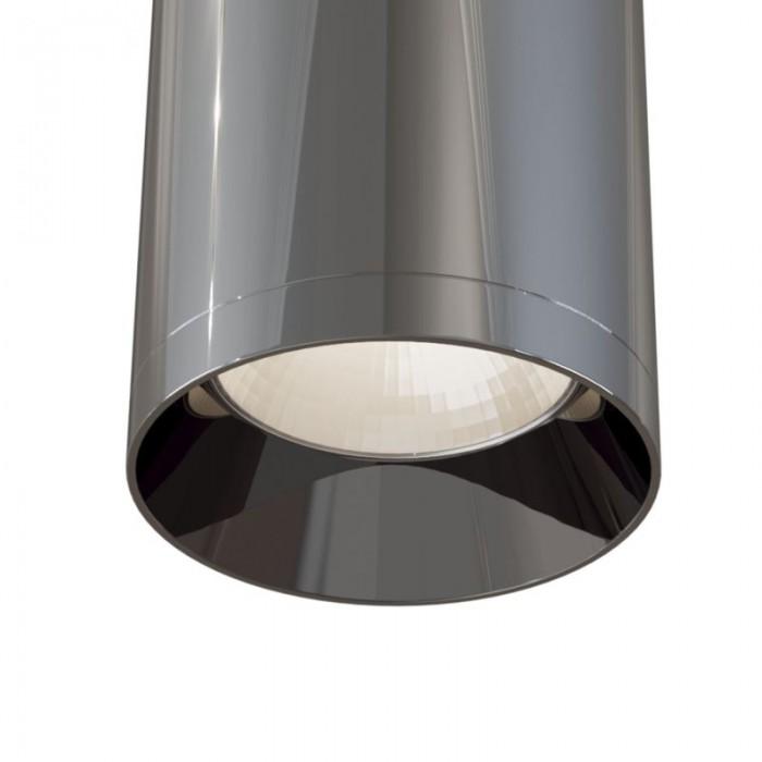 2Потолочный светильник Alfa C010CL-01GF