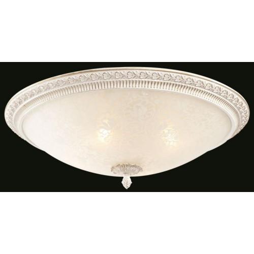 C908-CL-04-W Потолочный светильник Pascal Maytoni