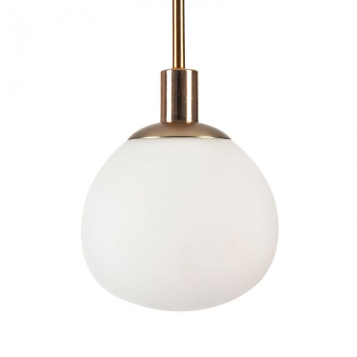 2Подвесной светильник Erich MOD221-PL-01-G