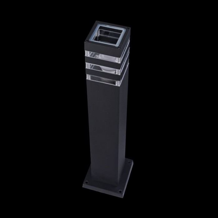 2Ландшафтный светильник Unter den Linden O578FL-01B