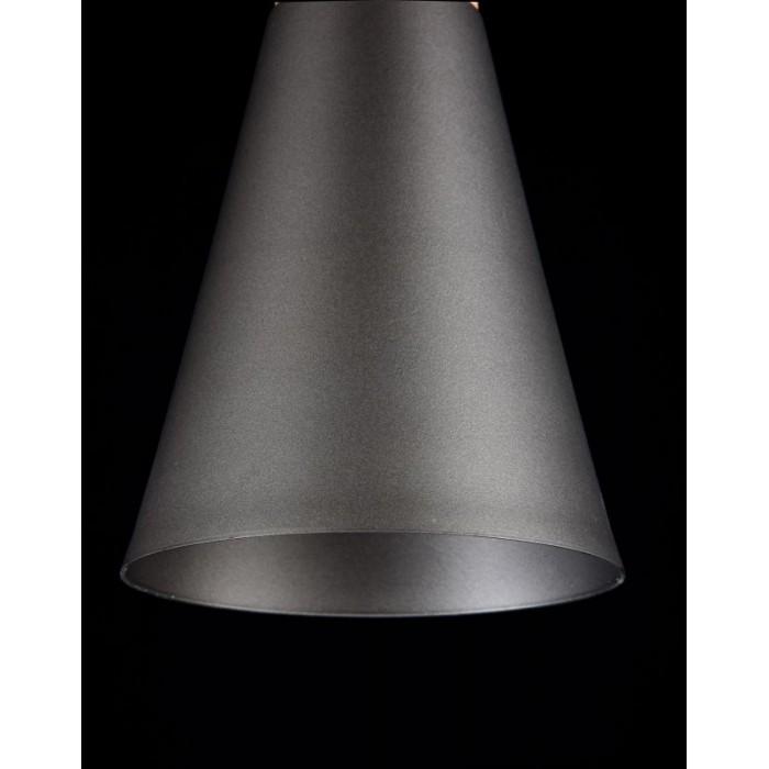 2Подвесной светильник Bicones P359-PL-140-C