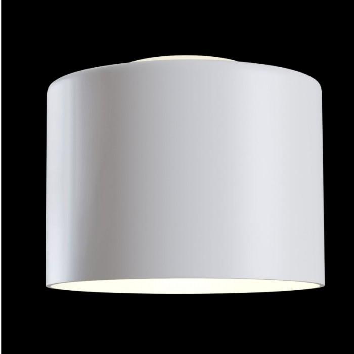 1Потолочный светильник Planet C009CW-L12W
