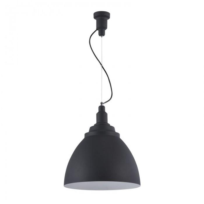 2Подвесной светильник Bellevue P535PL-01B