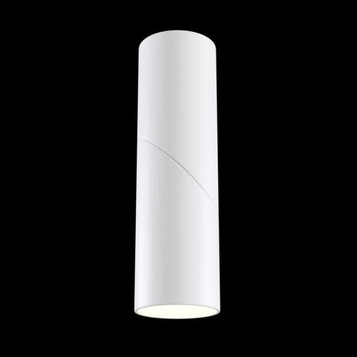 1Потолочный светильник Dafne C027CL-L10W