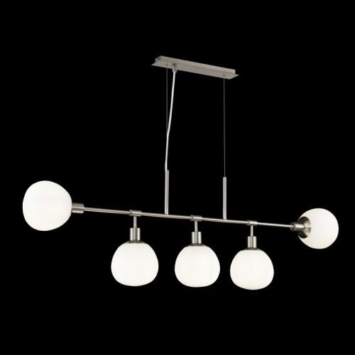 MOD221-PL-05-N Подвесной светильник Erich Maytoni