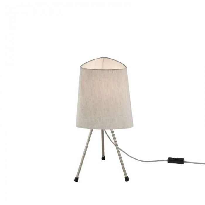 2Настольная лампа Comfort MOD008TL-01N