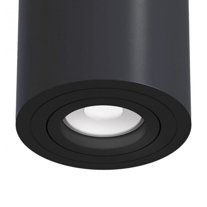 2Потолочный светильник Alfa C016CL-01B