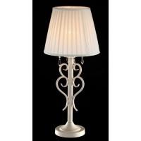 ARM288-22-G Настольная лампа Triumph Maytoni