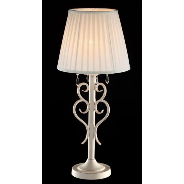 1Настольная лампа Triumph ARM288-22-G
