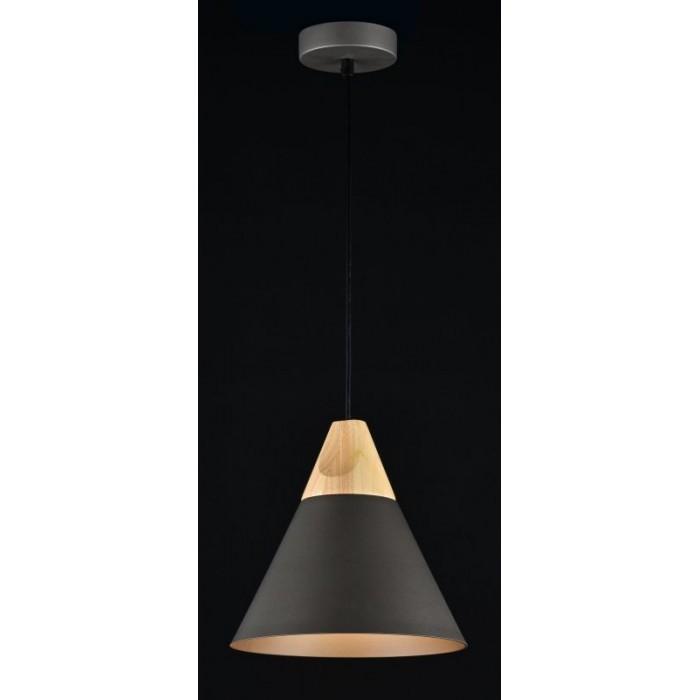 1Подвесной светильник Bicones P359-PL-220-C