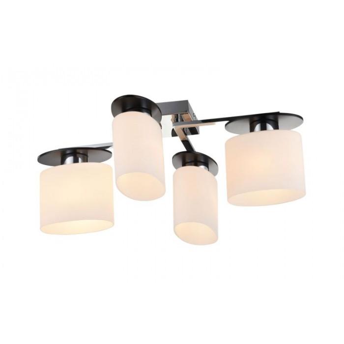 2Потолочный светильник Bice FR5101-CL-04-CN