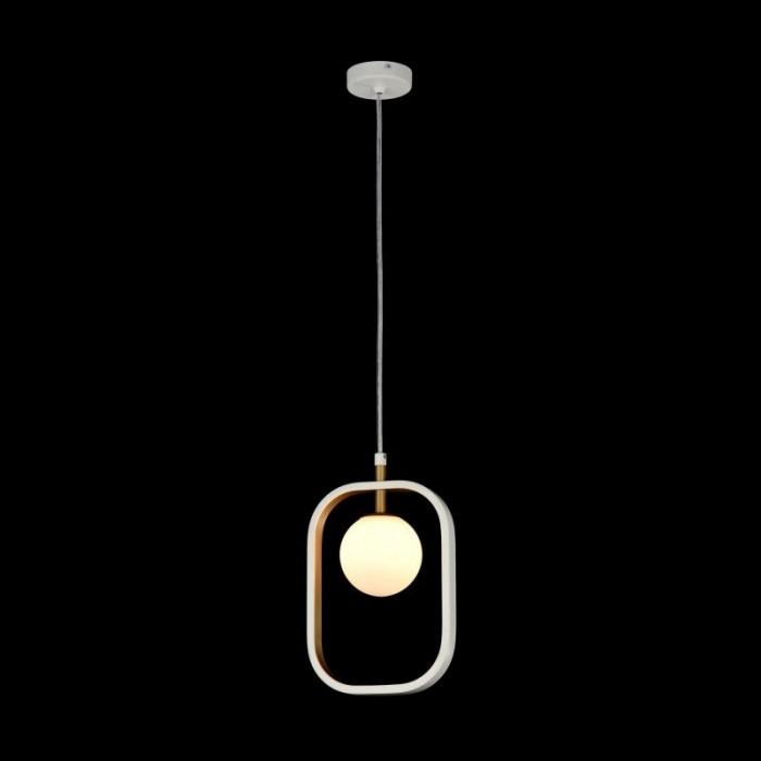 1Подвесной светильник Avola MOD431-PL-01-WG