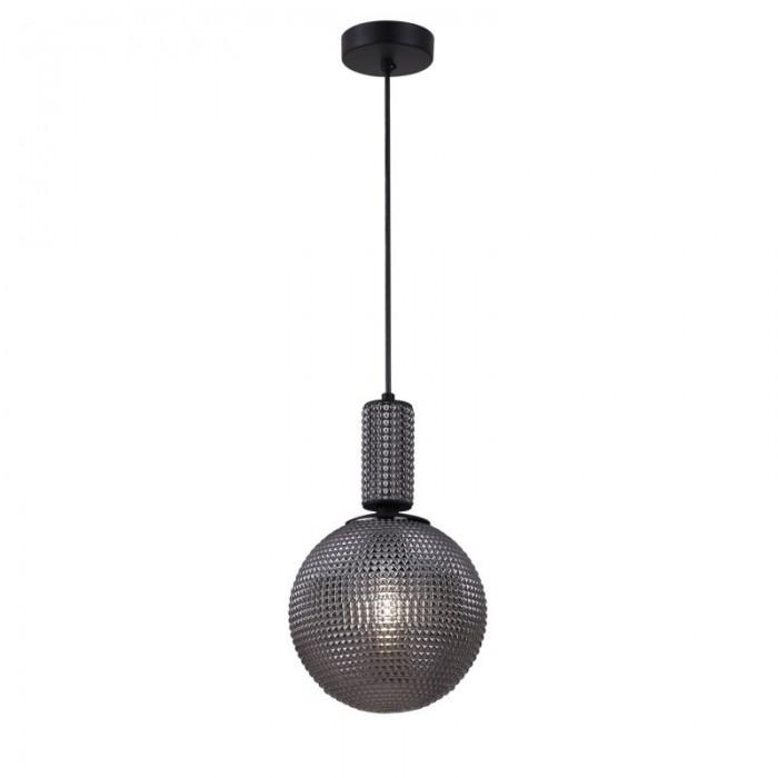 1Подвесной светильник Milagro P029PL-01B