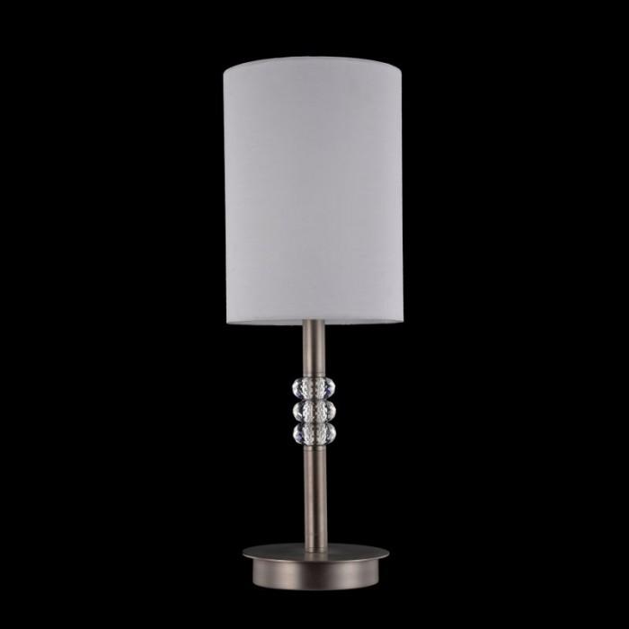 2Настольная лампа Lincoln MOD527TL-01N